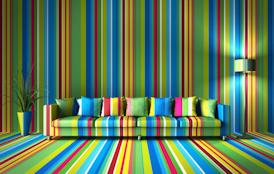 un jour un d cor tapissier decorateur 93 aulnay sous bois d coupe de mousse fabrication. Black Bedroom Furniture Sets. Home Design Ideas